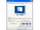 screen resolution.jpg